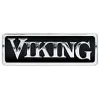 Viking Catalog for ProKitchen Software