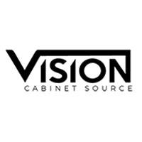Vision Catalog for ProKitchen Software