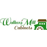 Walker's Mill Cabinets Catalog for ProKitchen Software