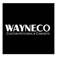 WayneCo Catalog for ProKitchen Software