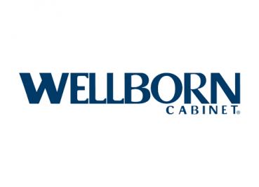 Wellborn Aspire