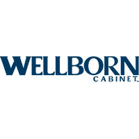 Wellborn Catalogs for ProKitchen Software
