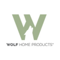 Wolf Home Catalog for ProKitchen Software