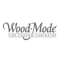 Wood-Mode Catalog for ProKitchen Software