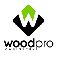 Woodpro Catalog for ProKitchen Software