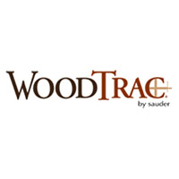 WoodTrac Catalog for ProKitchen Software
