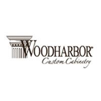 Woodharbor Catalog for ProKitchen Software