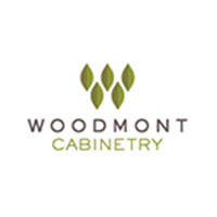Woodmont Catalog for ProKitchen Software