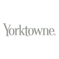 Yorktowne Catalogs for ProKitchen Software