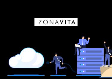 Zonavita