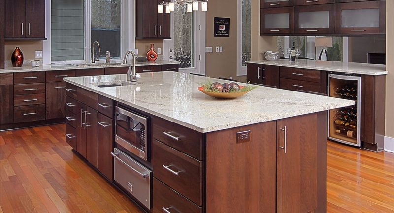 Pioneer Cabinetry Prokitchen Software