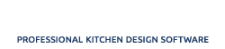 ProKitchen-Logo-White.png
