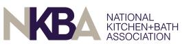 national-kitchen-and-bath-association-nkba-vector-logo
