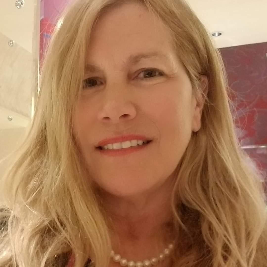 Julie A. Priddy