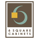 logo_6square_cabinets-1.png