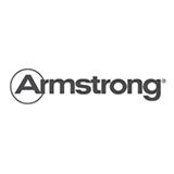 logo_armstrong-1-1.png