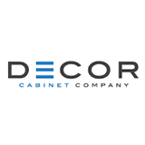 logo_decor_cabinet_company-1.png