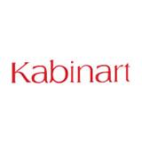 logo_kabinart-1.png