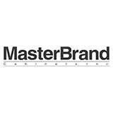 logo_masterbrand-1.png
