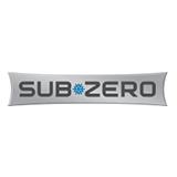 logo_subzero-1-1.png