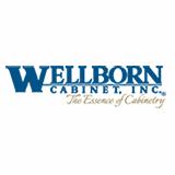 logo_wellborn-1.png